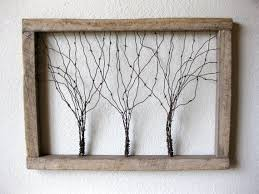 artist wall wood wall designs wire wall large reclaimed barn wood and