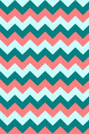 chevron wallpapers