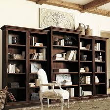 Bookcases For Office Bookcases For A Home Office Traditional White Vs Industrial