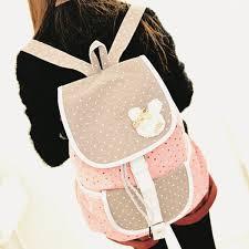 Bag Design Ideas Latest Stylish College U0027s Bags Design Ideas Womenitems Com