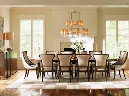 dining room dining room tables san diego home design image best