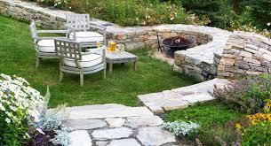 outdoor living gnome landscape design masonry u0026 maintenance