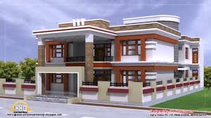Two Floor House Plans by 100 2 Floor Houses Attractive Mid Size Ranch 2022ga