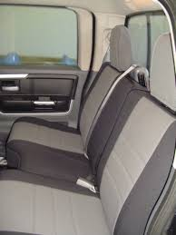 dodge dakota seat foam dodge dakota standard color seat covers rear seats okole hawaii