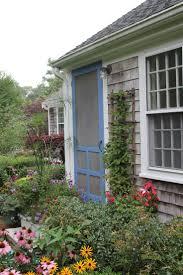 best 25 cape cod houses ideas on pinterest cape cod exterior
