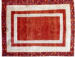 come pulire tappeti persiani come scegliere un tappeto persiano tappeti