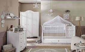 chauffage pour chambre bébé gale chauffage pour chambre bébé chauffage pour chambre bébé