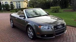 white audi a4 convertible for sale sold 2009 audi a4 s line convertible for sale by autohaus of