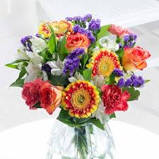 flowers with free delivery new baby flowers free delivery pop up vase flying flowers
