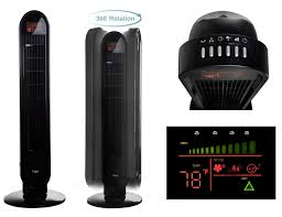 ozeri 360 oscillation tower fan product review ozeri 360 oscillation tower fan home decor designs