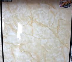 Wholesale Home Interior by Tile View Wholesale Tile Flooring Decor Modern On Cool Beautiful
