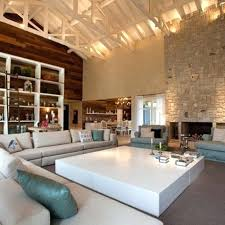pictures of nice living rooms really nice living rooms emeryn com