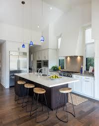 avis cuisine alinea cuisine alinea alinea desserte cuisine maison design cuisine