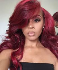 hair extensions dc hair extensions color hair extensions dc best hair extensions