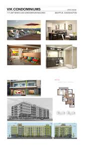 multi family house floor plans seattle residential real estate 3d visualizations design fwd3d