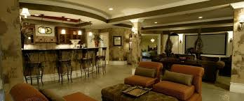 basement homes photo gallery of finished basements robert lucke homes