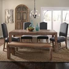 formal dining rooms make a comeback u2013 artesanos design collection