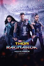 123torrent watch thor ragnarok 2017 full movie online free