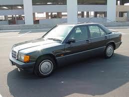 1990 mercedes 190e 1990 mercedes 190 class photos specs radka car s