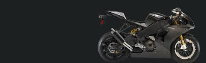 2014 erik buell racing 1190sx cycle world
