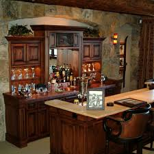 Home Bars Designs Sports Home Bar Top  Best Home Bar Designs - Bars designs for home