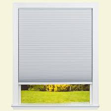 Home Depot Shades And Blinds Home Depot Cordless Blinds