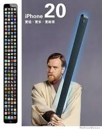 Memes De Iphone - iphone memes image memes at relatably com