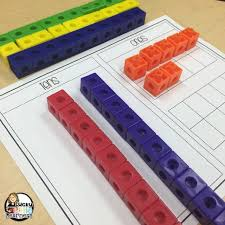 addition with regrouping strategies place values addition and