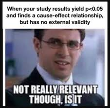 Psych Meme - relatable psych memes home facebook