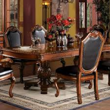 Cherry Wood Dining Room Chairs Cherry Kitchen Dining Chairs Hayneedle