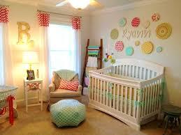 neutral baby room themes gender neutral nursery ideas