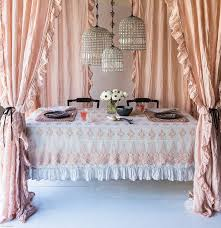 bella lux fine linens table runner 33 best bella notte at haley s cottage images on pinterest linens