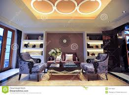 articles with mansion living room designs tag mansion living room