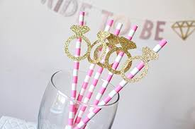 bridal shower party supplies bridal shower decorations for kate spade themed party
