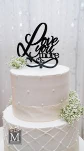 how much is a wedding cake how much is a wedding cake on average debut cake designs