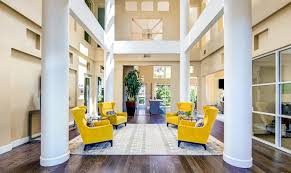 home design gallery sunnyvale apartments for rent in ponderosa park sunnyvale ca sofi sunnyvale