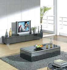 Coffee Table Stands 15 Ideas Of Coffee Tables And Tv Stands Matching