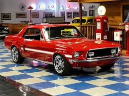 mustang for sale california best 25 mustang california special ideas on 68