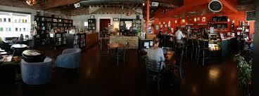 home decor stores denver modern furniture home decor u0026 home