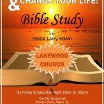 free event poster templates free church event flyer templates telemontekg me