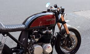 Tire Conversion Chart Motorcycle Gsx R Fork On Honda Cb750 Frame Conversion Stem Cognito Moto