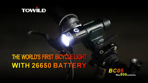Wildfire Designs Bicycles by Bc05 Bicycle Light Bc05 Shenzhen Wildfire Outdoor Products Co