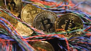 what is bitcoin how can i buy it a simple q u0026a for bitcoin