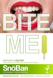 margarita animated 14 best all things snöbar images on pinterest ice pops alcohol