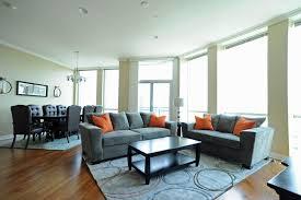 greenlee home decor home decor ideas