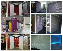 home design 3d textures 120th canton fair created new design 3d texture wall panel 3d wall