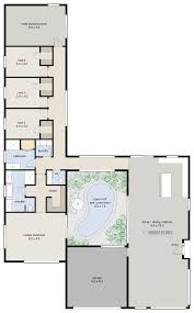 building cost per square metre 2016 how much to build house on my