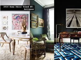 Home Design Trends 2016 by Elle Interior Design Trends 2016 Fmlex Com U003e Beste Design