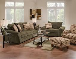 living room groups corinthian 5400 elegant and casual living room sofa sleeper for