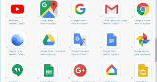 android software versions can you run android on an blue streaks